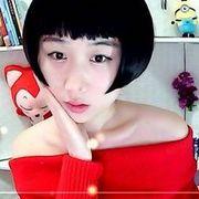 韩国女主播朴妮唛28部全集迅雷种子