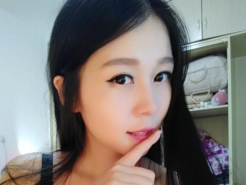 香港演员夏梦整容