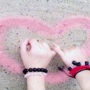 ☆﹀╮绝恋❤╰
