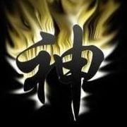 萧璇丨神朩守护