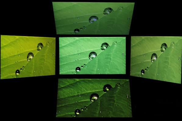 可视角度三星网上金沙手机娱乐版效果图