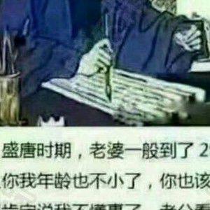 聚贤山庄家族