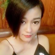 姐姐最爱粤语歌