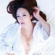 Miss_佳佳