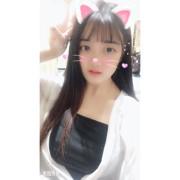 欣小浪(不忘初心)