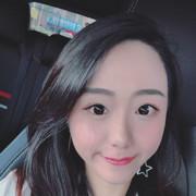 K歌小美🐱🎤