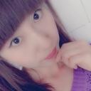 +++小阿紫