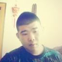 ☜海东青☞