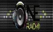 ONE网络广播电台家族