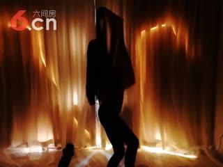 2017舞型舞秀第三季六强wuli黄豆豆啊