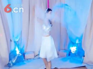 2018舞型舞秀第一季六强果果