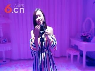 2017年第三季放声SHOW唱六强汤圆帅儿♓️为歌而来