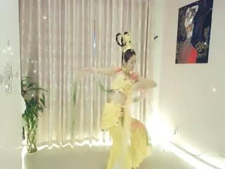 2016舞型舞秀第二季六强丿D丶调丨★ゞ颜颜〤
